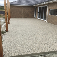 Taylor OW - True Image Concreting